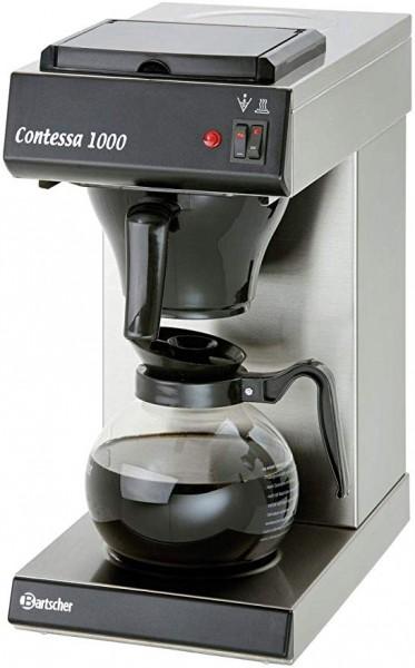 """Kaffeemaschine """"Contessa 1000"""""""