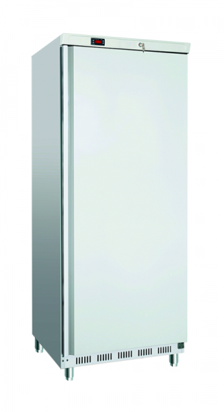 Umluft Gewerbetiefkühlschrank KBS 702 TKU