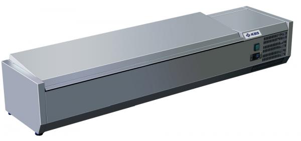 Kühlaufsatz RX1410