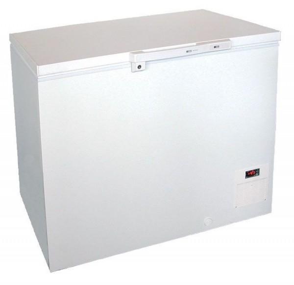 Labortiefkühltruhe L60TK100